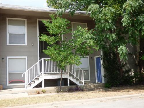 5201 Evans Avenue Photo 1