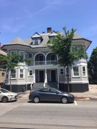 351 Thayer Street #3 Photo 1