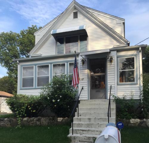 47 Howard Street #1 Photo 1