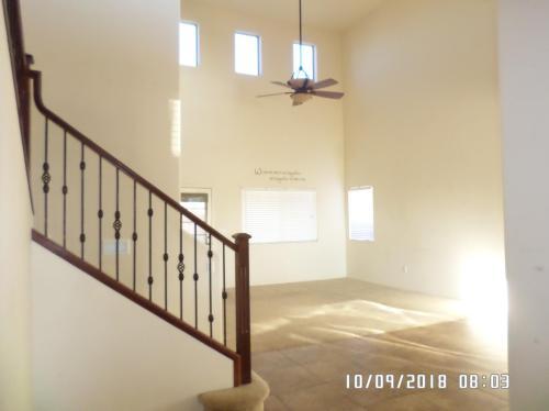 12851 N Fox Hollow Drive Photo 1