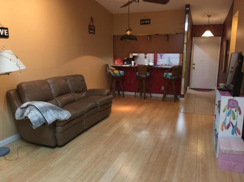 7340 Parkside Villas Drive N Photo 1