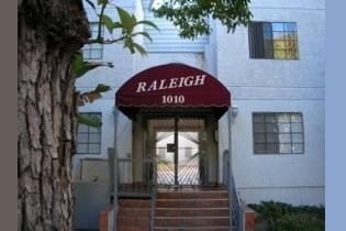 1010 Raleigh Street Photo 1
