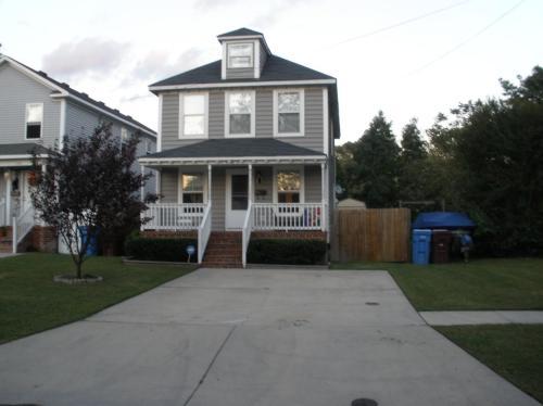 1305 Seaboard Avenue Photo 1