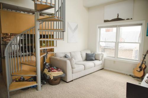 504 Elmwood Lofts Photo 1