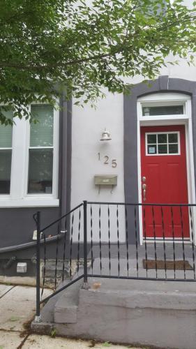 125 S 8th Street Photo 1
