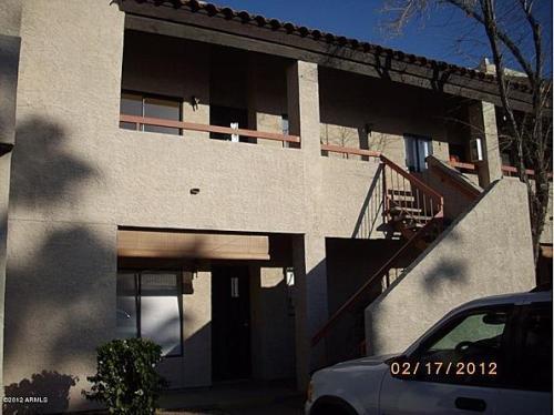11666 N 28th Drive 234 Photo 1