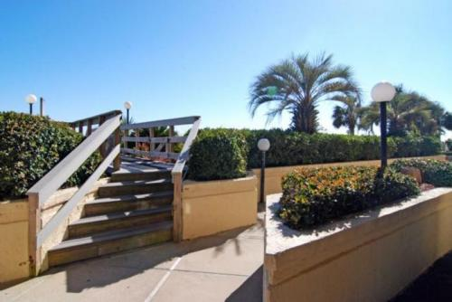 4701 S Ocean Boulevard #6D Photo 1