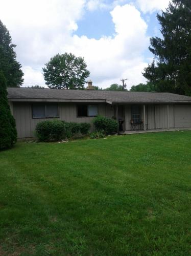 3351 N Kinser Pike #HOME Photo 1