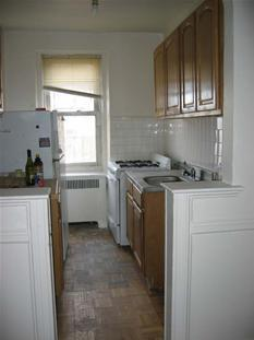 E 180 St And Valentine Avenue Bronx Ny 10457 Hotpads