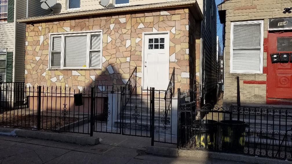 166 Armstrong Avenue Apt 1, Jersey City, NJ 07305 | HotPads