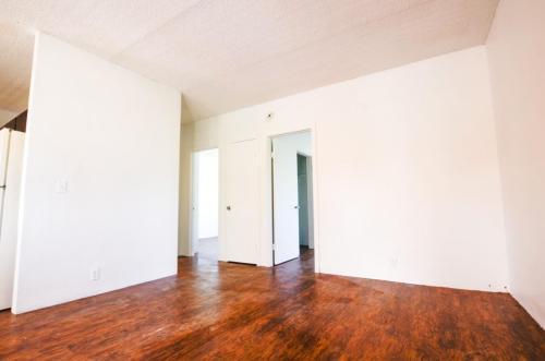West Palm Beach, FL Apartments for Rent - 1,131 rentals