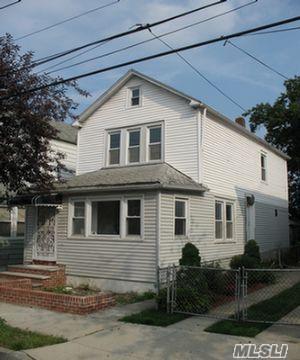 163-30 Mathias Avenue Photo 1