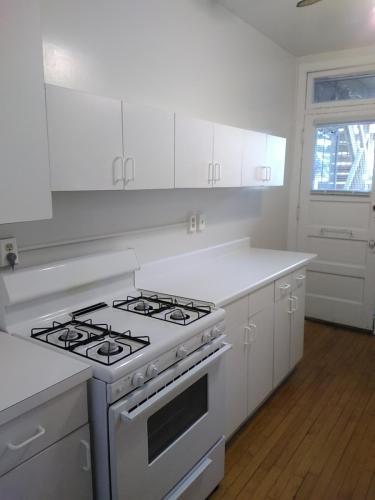 6308 N Lakewood Avenue #1 Photo 1