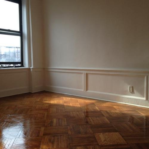 214 E 29th Street #5 Photo 1