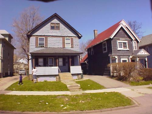 500 Garson Avenue Photo 1