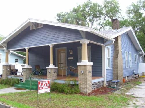 204 W Floribraska Avenue Tampa Fl 33603 Hotpads