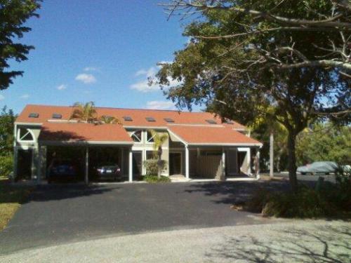 13502 Siesta Pines Court #402 Photo 1