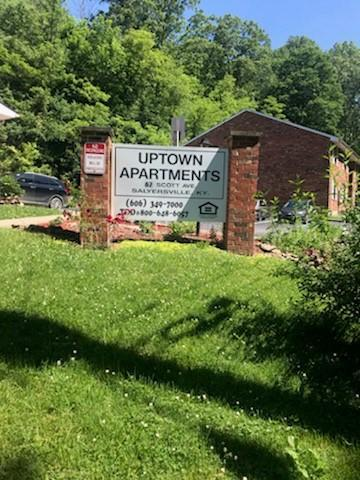 Uptown Apartments Photo 1