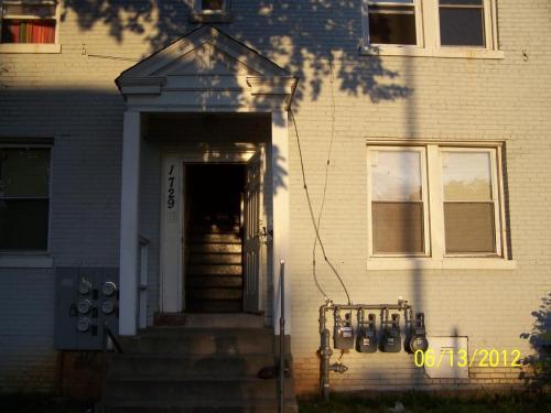 1729 Trinidad Avenue 4 Photo 1