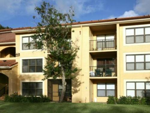 Tuscany Pointe Photo 1
