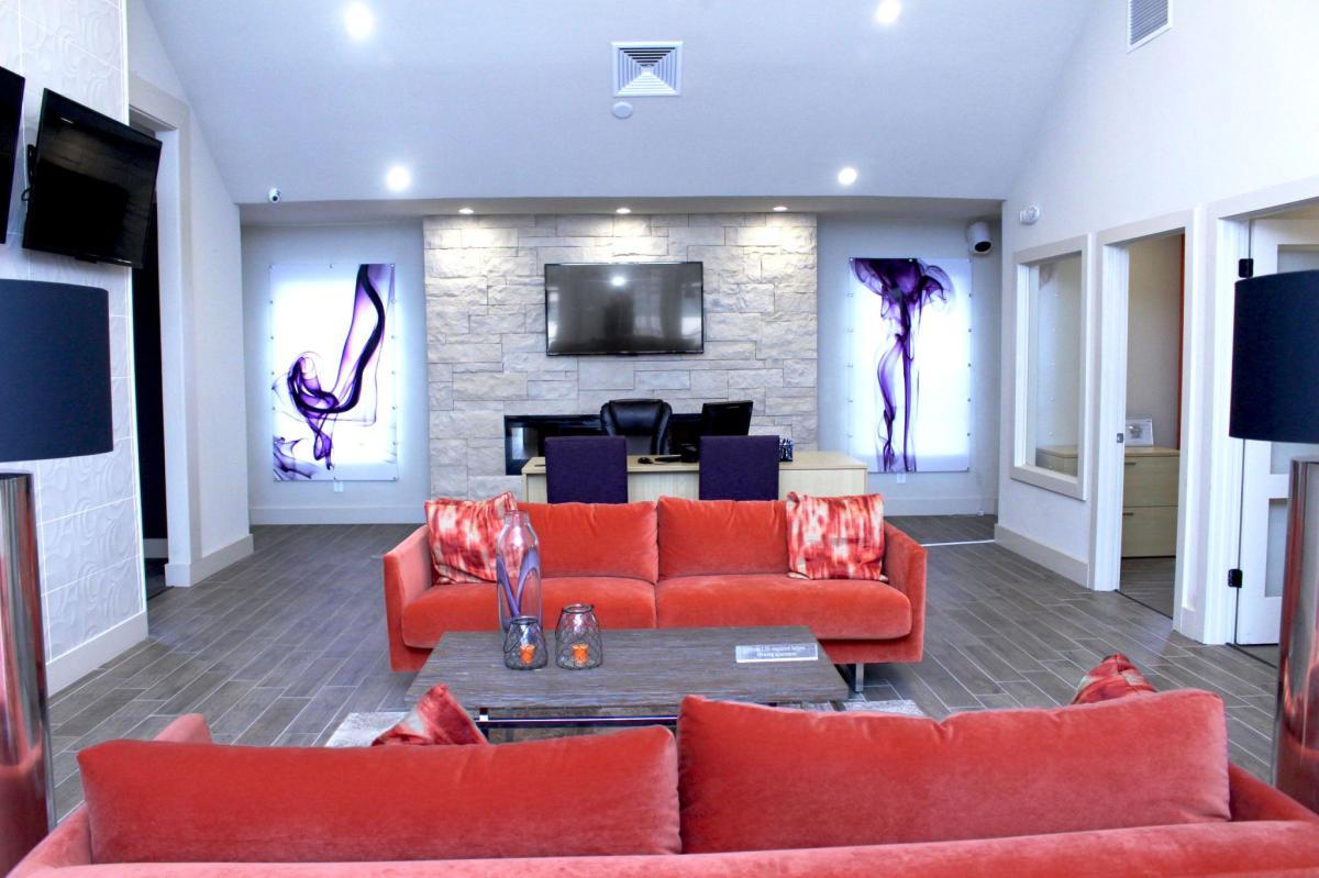 Promenade Apartments   Winter Garden, FL | HotPads