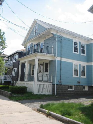 617 Boston Avenue Photo 1