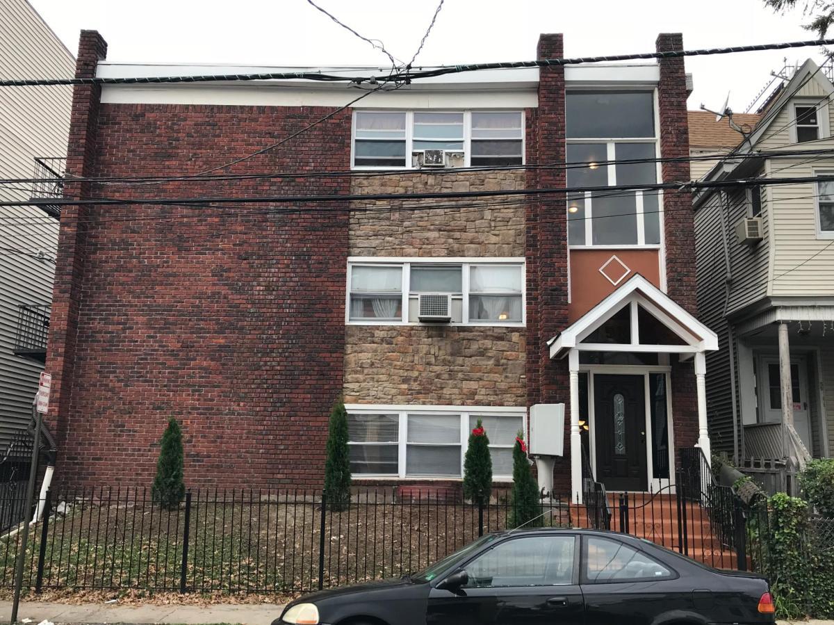 57 Maple Avenue Apt A3, Irvington, NJ 07111   HotPads