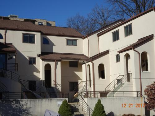 8922 Battery Place Photo 1