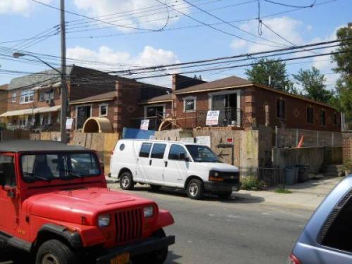10231027 E 225 Street Photo 1