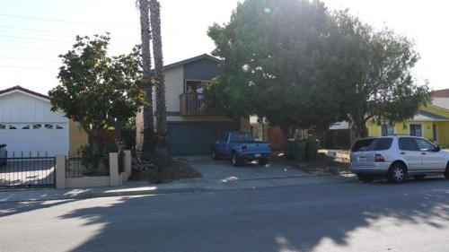 4534 Fuller Street Photo 1