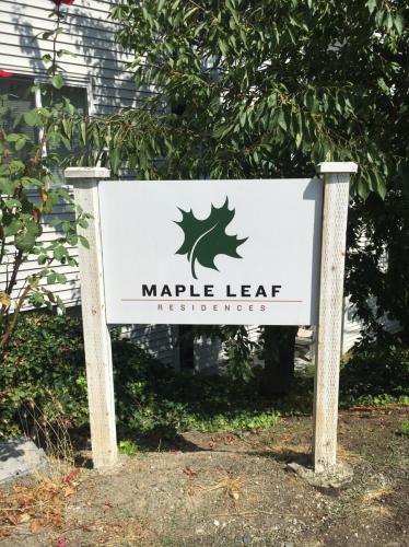 Maple Leaf Residences Photo 1