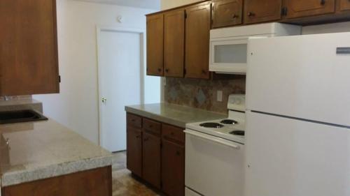 401 E 8th Street #4 Photo 1