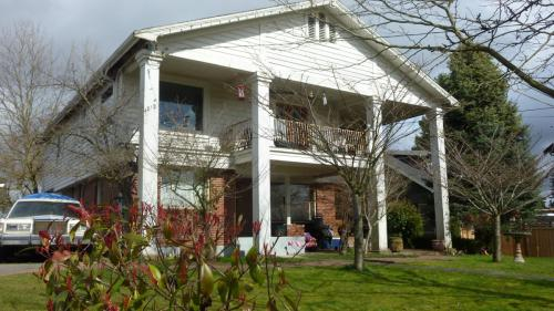 4818 S Fontanelle Street Photo 1