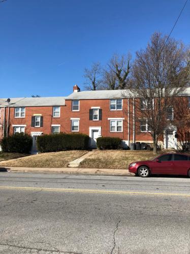 507 Greenhill Avenue #2 Photo 1