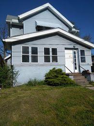 3739 Upton Avenue Photo 1