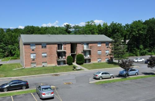 Ulster County, NY Apartments for Rent from $2K | HotPads