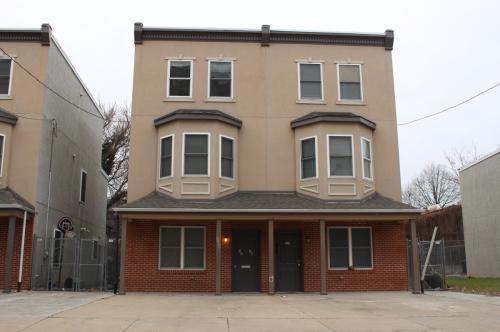 3514 N 16th Street Photo 1