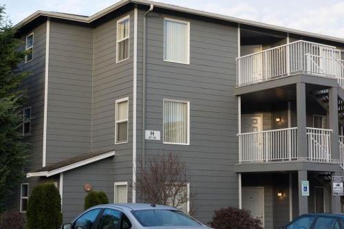Edgemont Apartments Photo 1