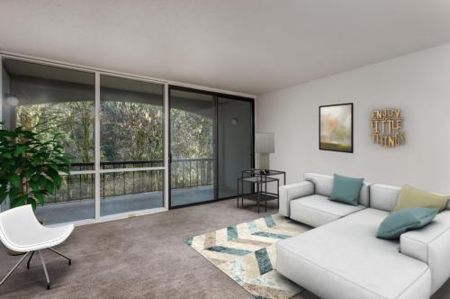 Bay Roc Apartments Photo 1