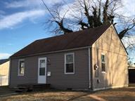 1520 N Arkansas Ave Photo 1
