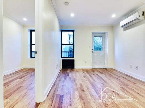 75 5th Avenue #3R Photo 1