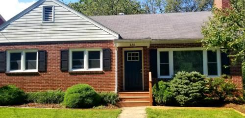 428 Albemarle Avenue Photo 1