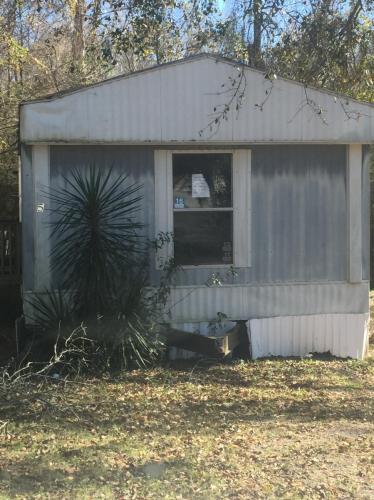 2621 Jeffersonville Road Photo 1