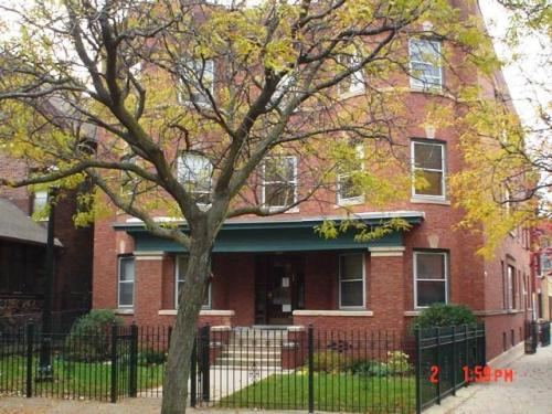 4658 N Dover Street Photo 1