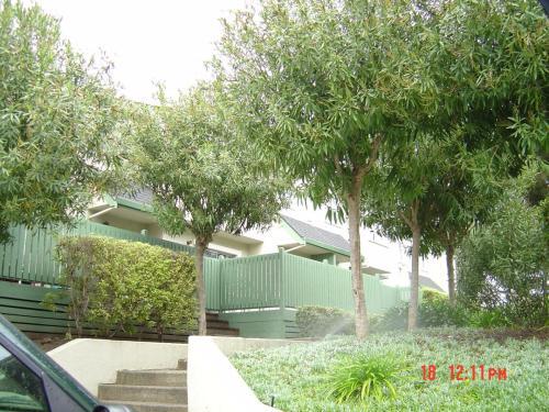 3828 Nolan Terrace Photo 1