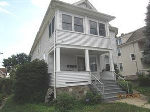 29 Clovelly Road #SECOND FLOOR Photo 1