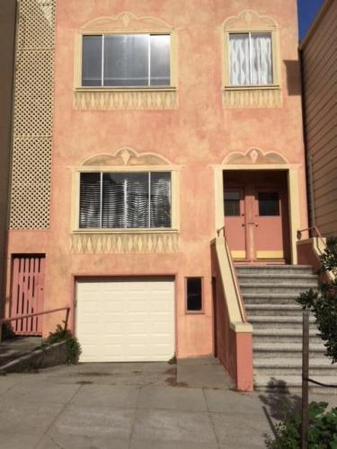 3482-a 22nd Street Photo 1