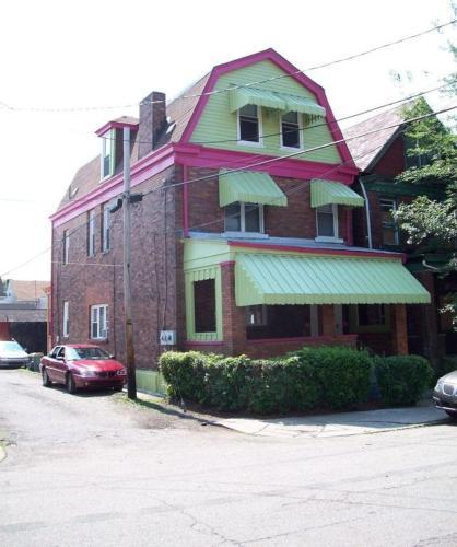 710 Collins Avenue #2 Photo 1