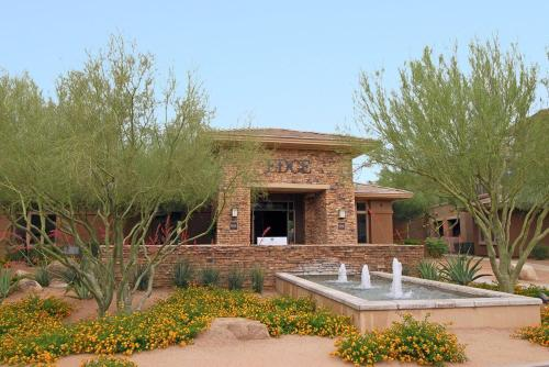 Venu at Grayhawk Photo 1