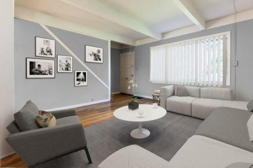 Ivy Park Homes Photo 1